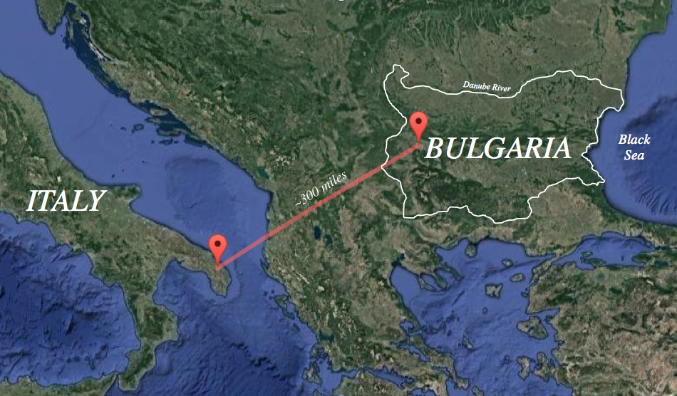 italy-boot-heel-to-bulgaria-950.png