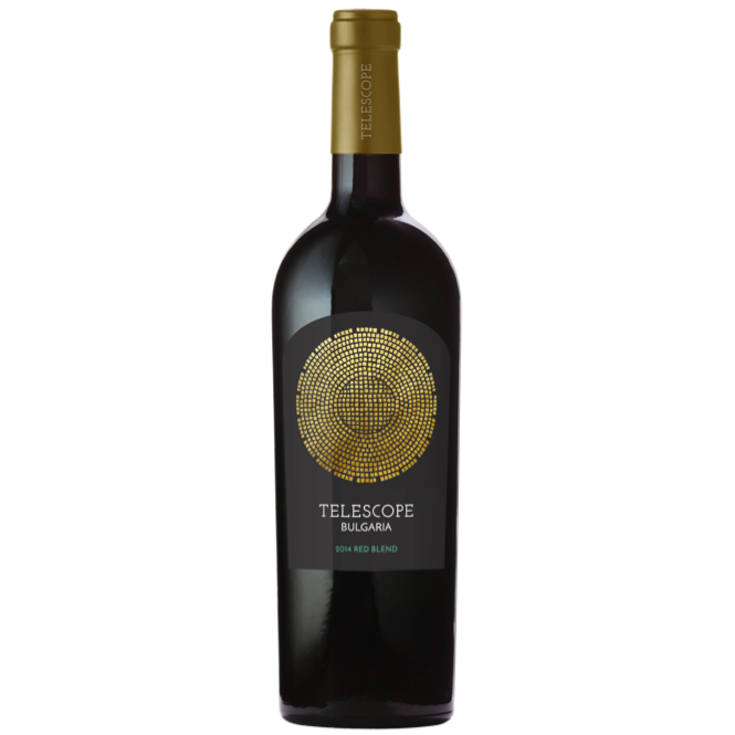 telescope-bulgaria-2014-red-blend-bottle-660.png