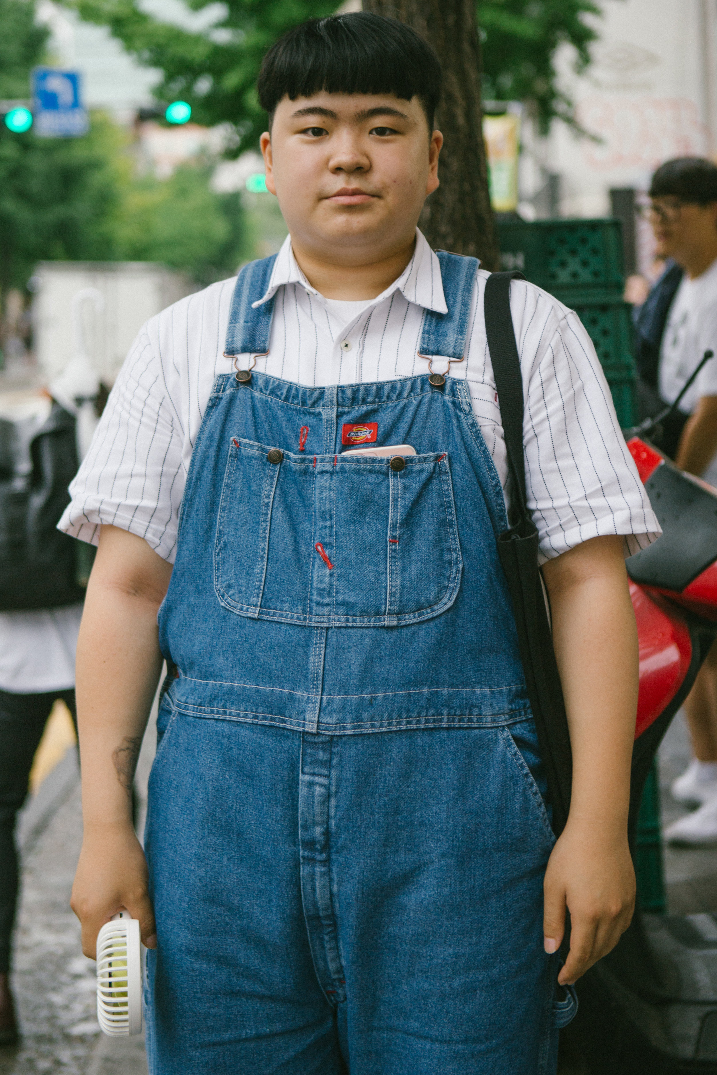 Pengasia Street Style 2017 - Mens 15-02.jpg