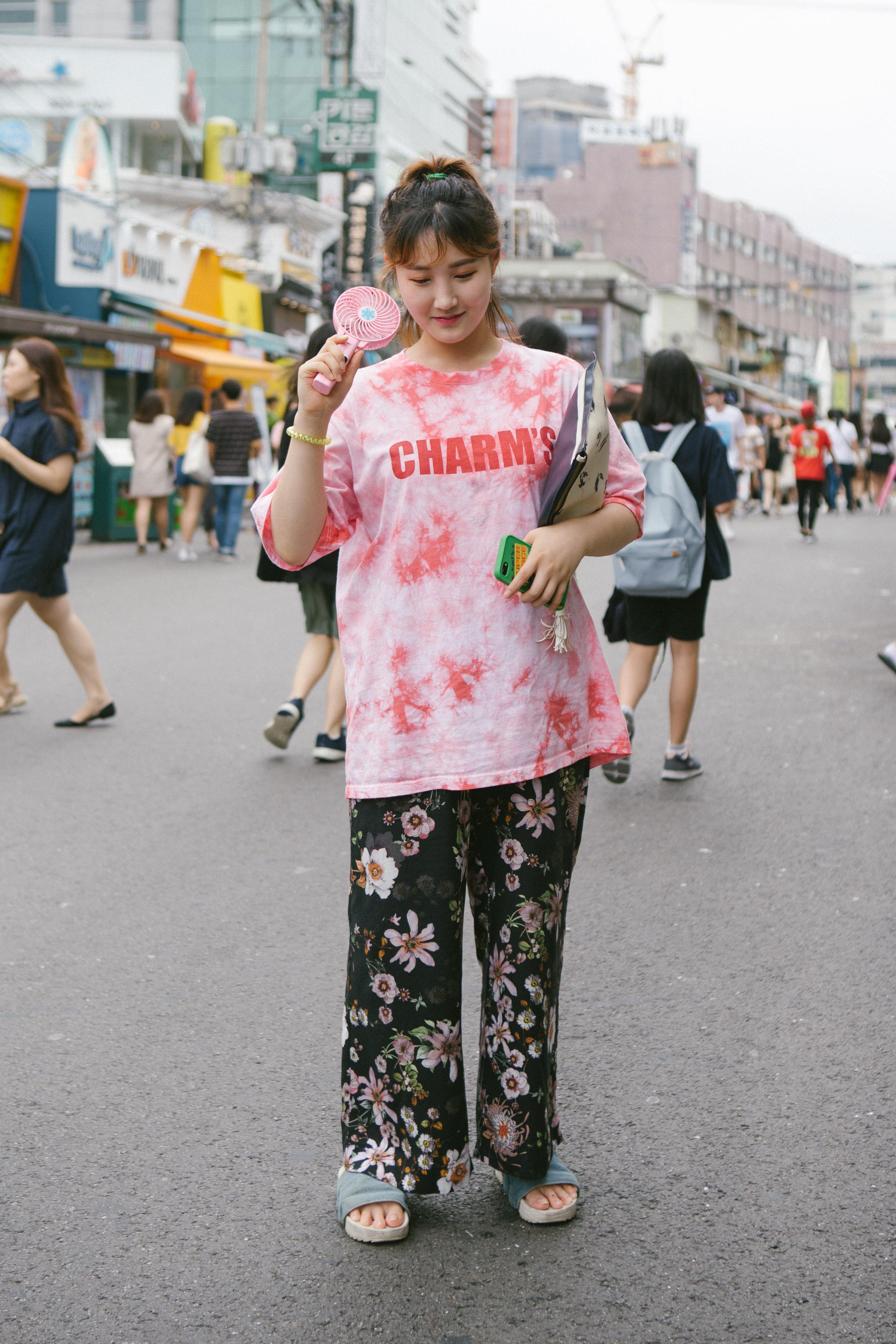 Pengasia Street Style 2017 - Womens 02-01.jpg