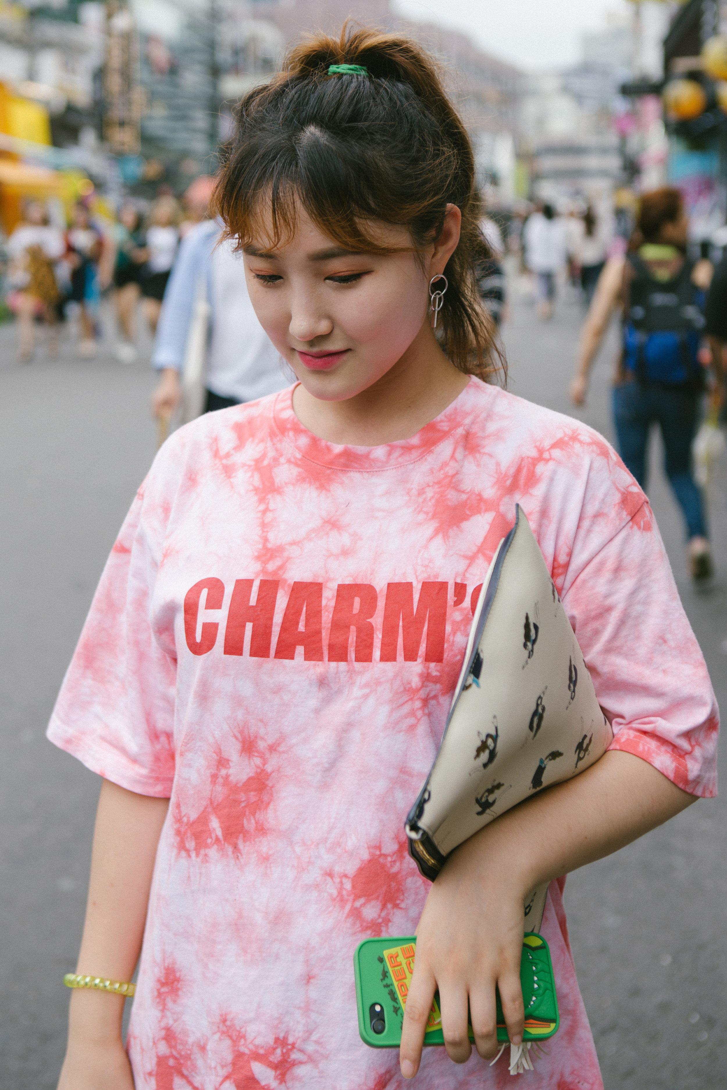 Pengasia Street Style 2017 - Womens 02-05.jpg