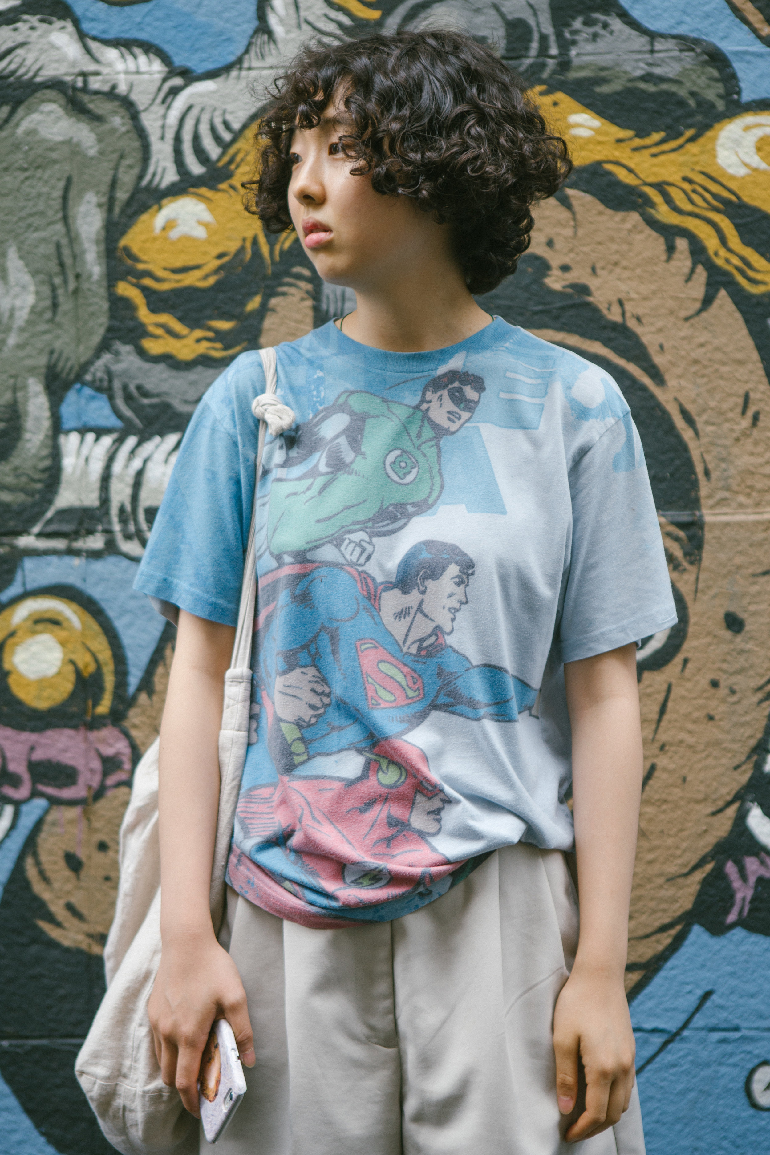 Pengasia Street Style 2017 - Womens 10-02.jpg