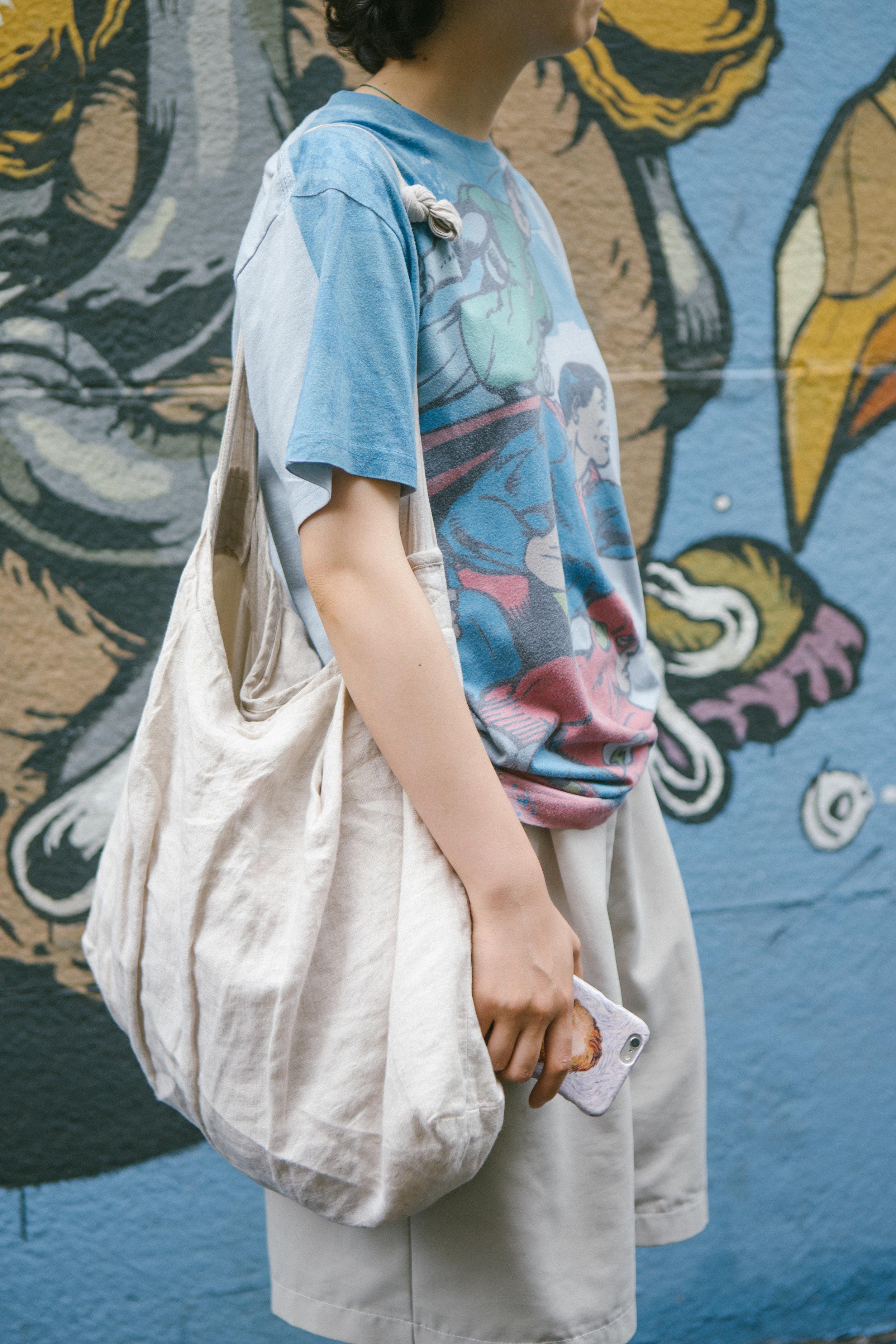 Pengasia Street Style 2017 - Womens 10-03.jpg