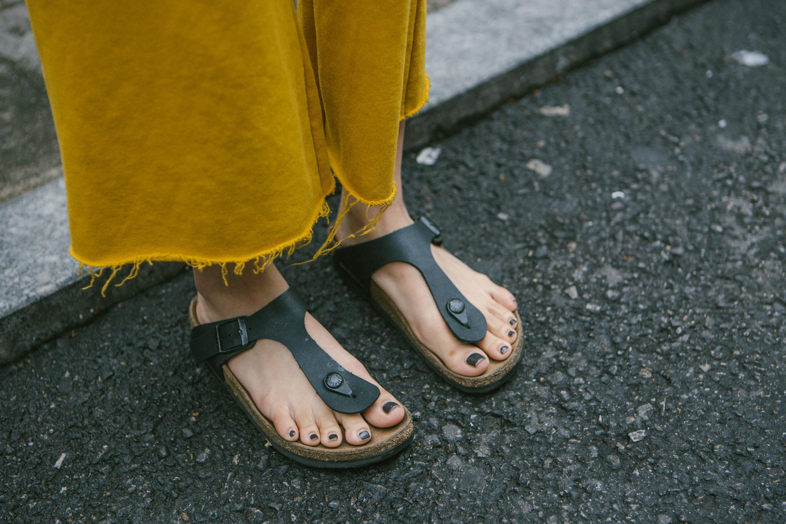 Pengasia Street Style 2017 - Womens 13-03.jpg