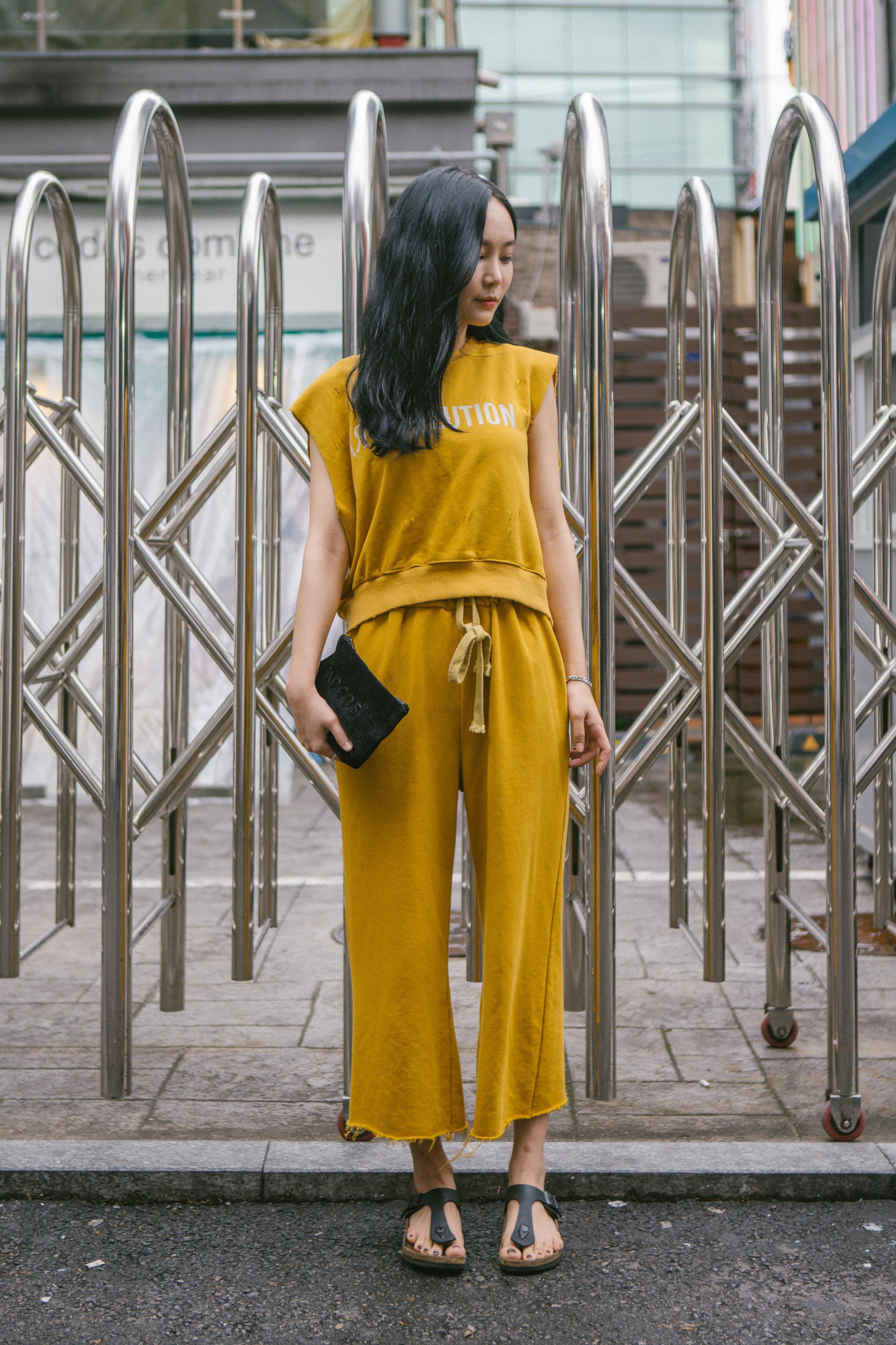 Pengasia Street Style 2017 - Womens 13-02.jpg