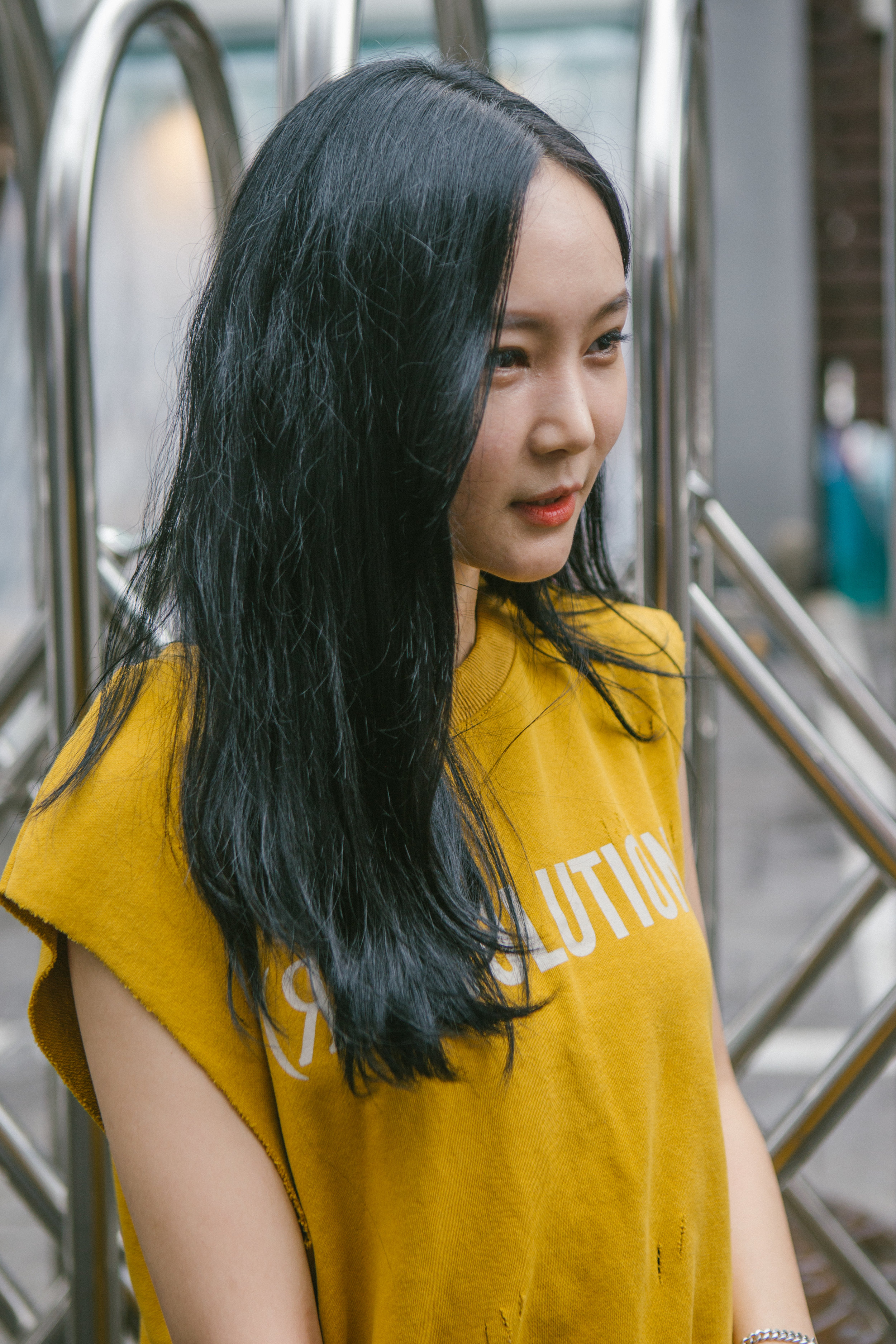 Pengasia Street Style 2017 - Womens 13-06.jpg