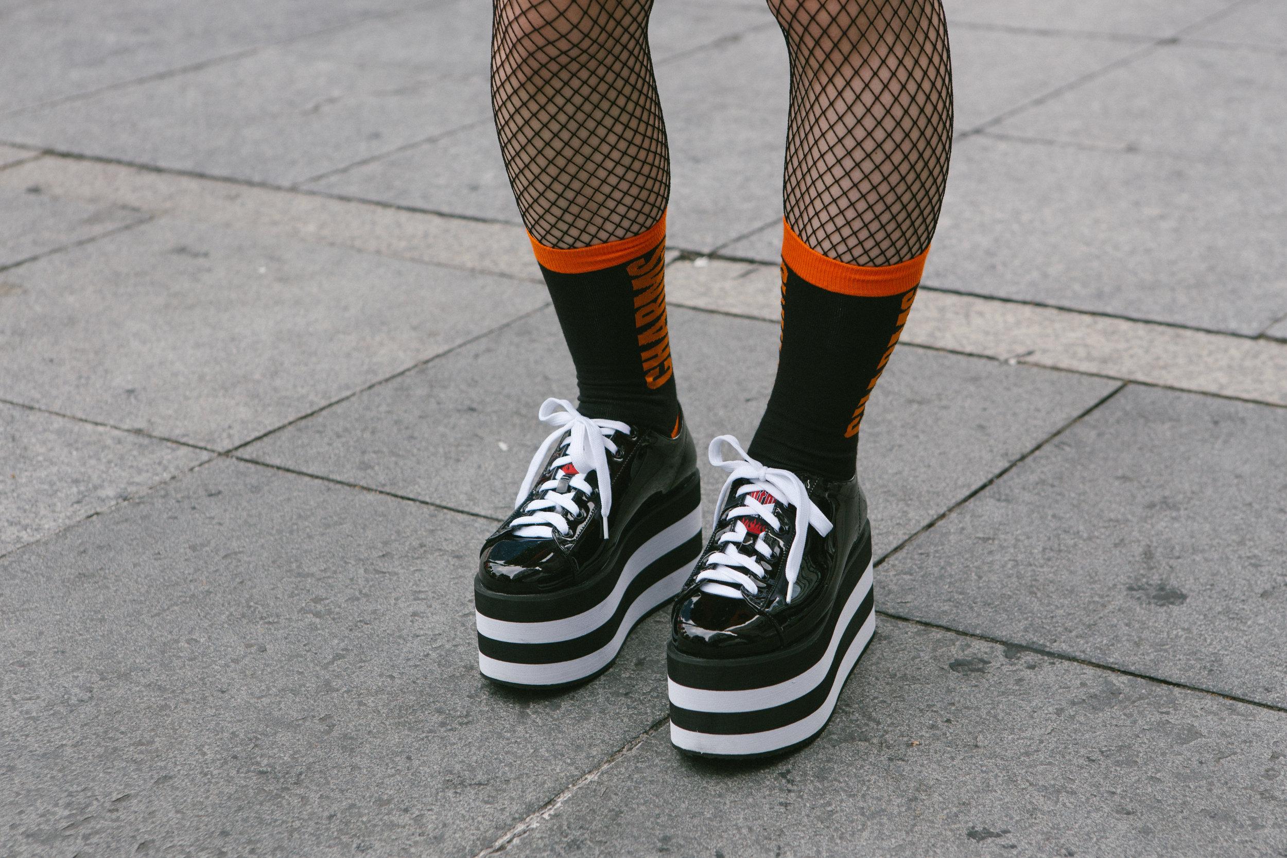 Pengasia Street Style 2017 - Womens 15-02.jpg