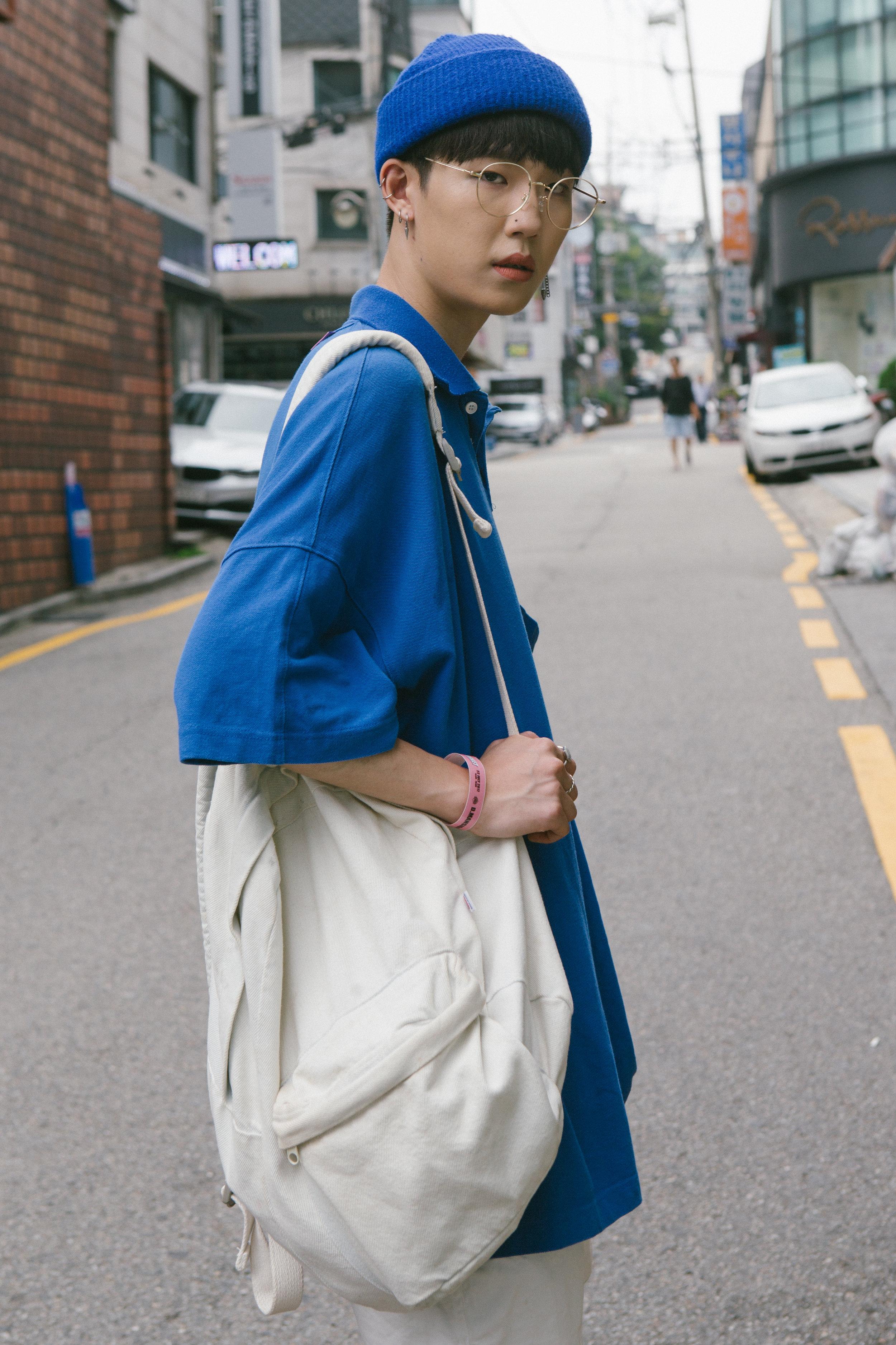 Pengasia Street Style 2017 - Mens 33-04.jpg