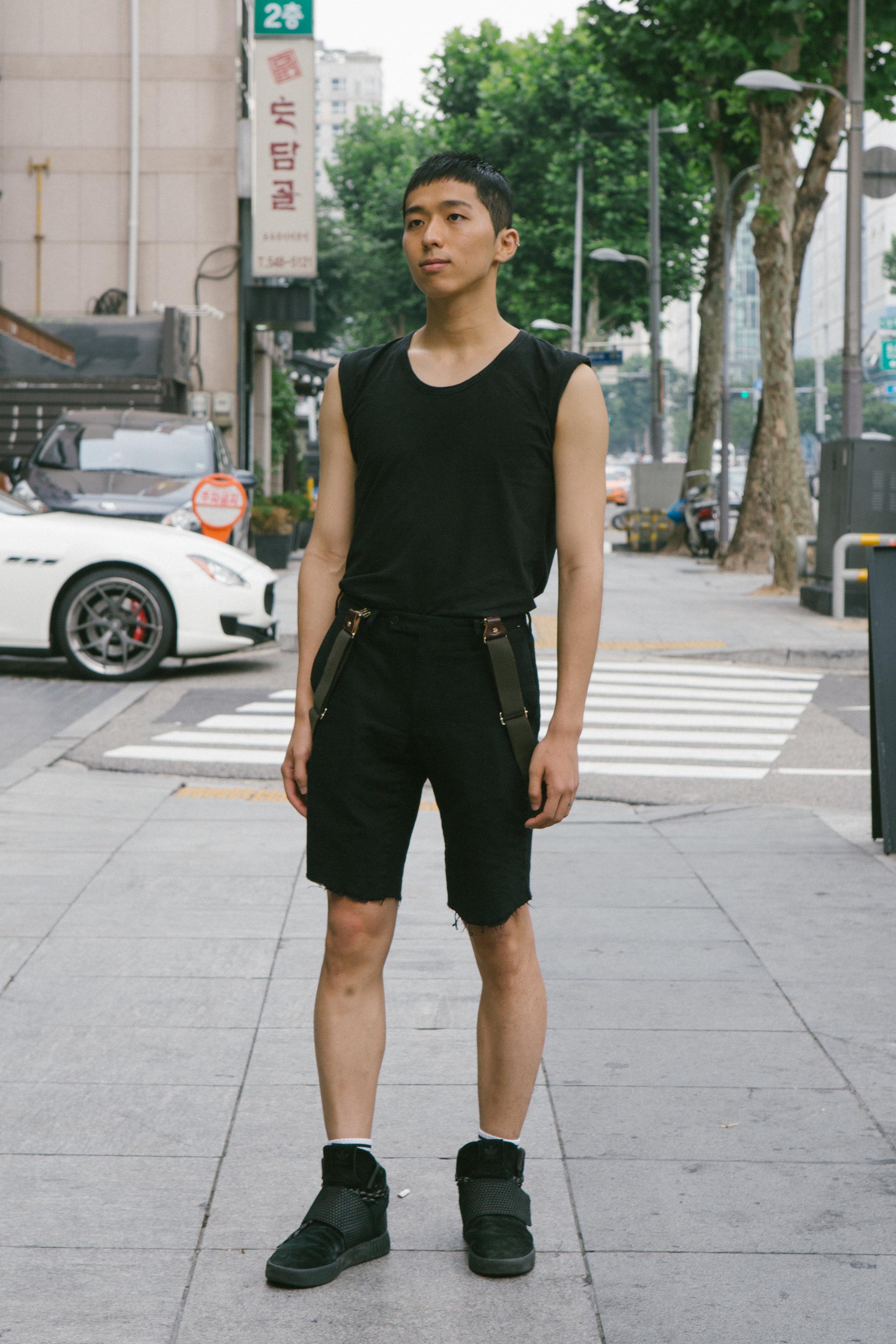 Pengasia Street Style 2017 - Mens 23-01.jpg