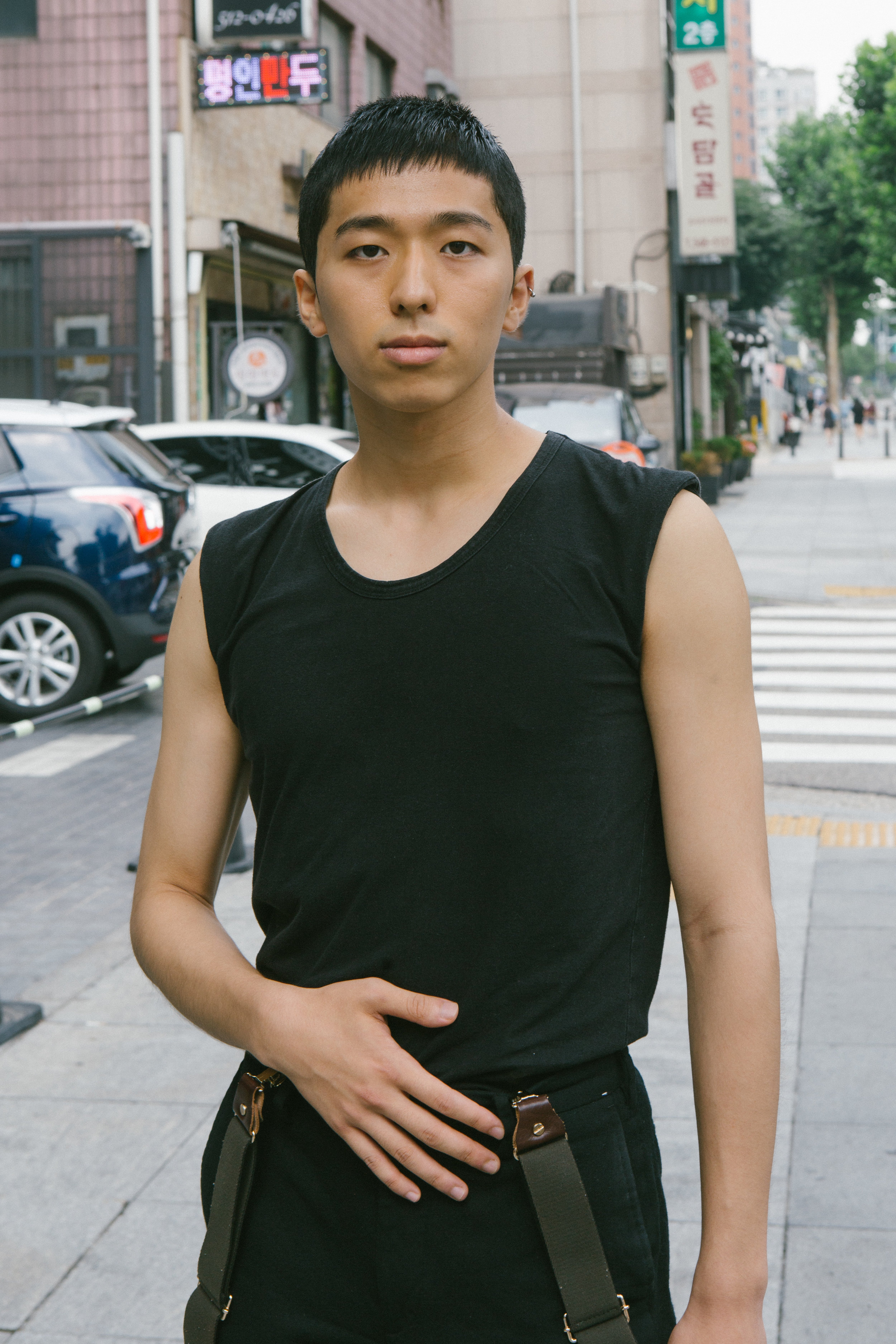 Pengasia Street Style 2017 - Mens 23-05.jpg