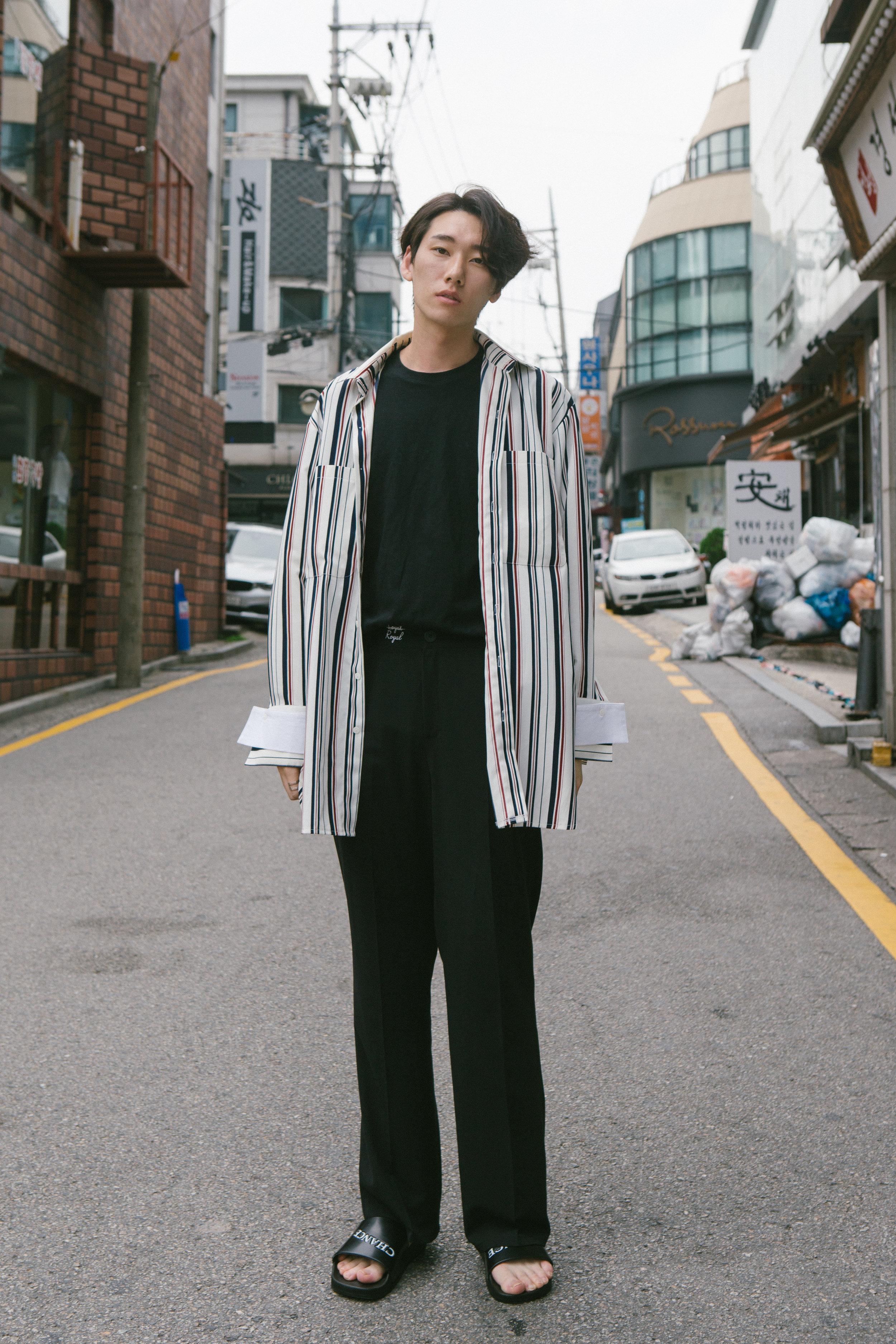 Pengasia Street Style 2017 - Mens 32-01.jpg