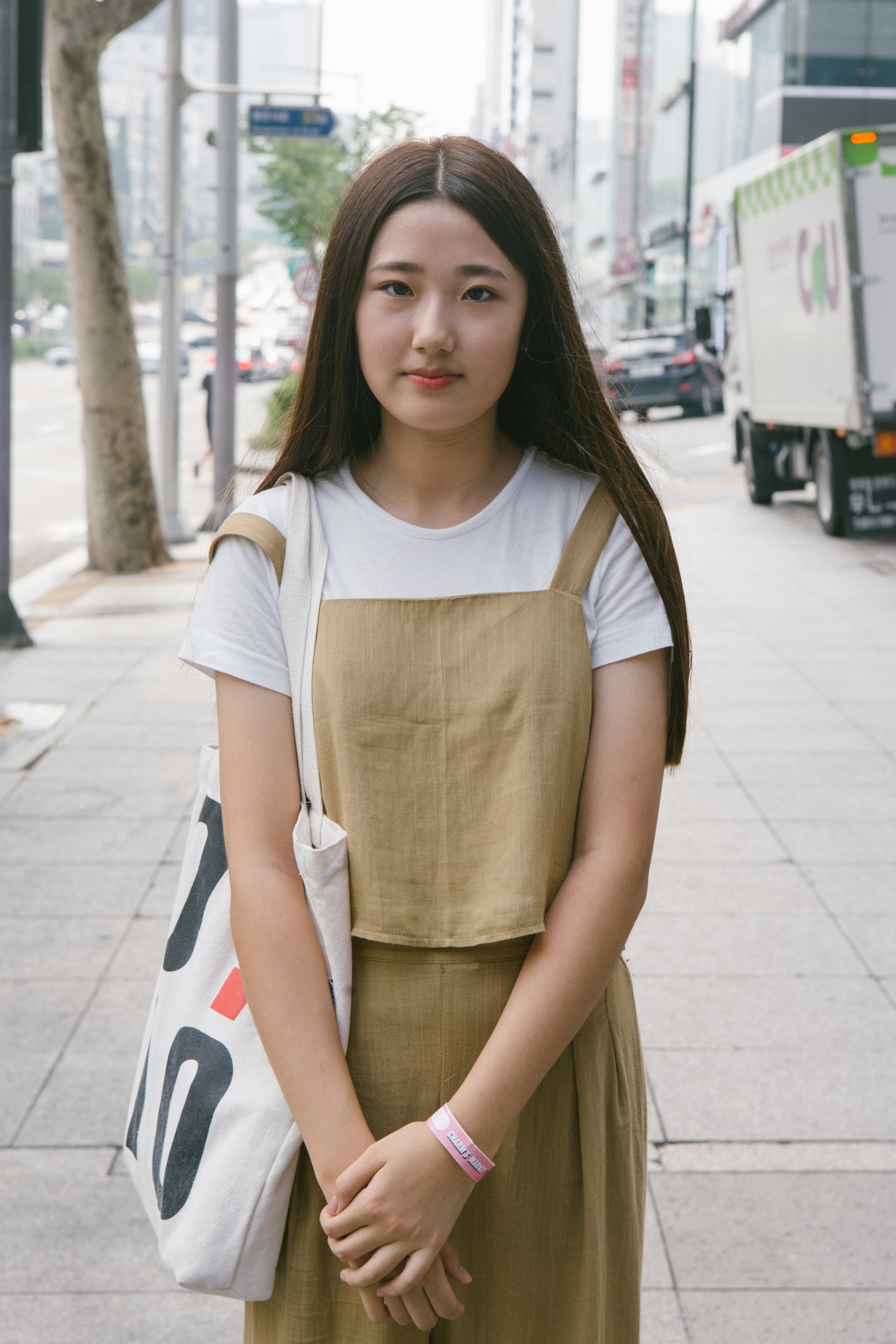 Pengasia Street Style 2017 - Womens 26-03.jpg