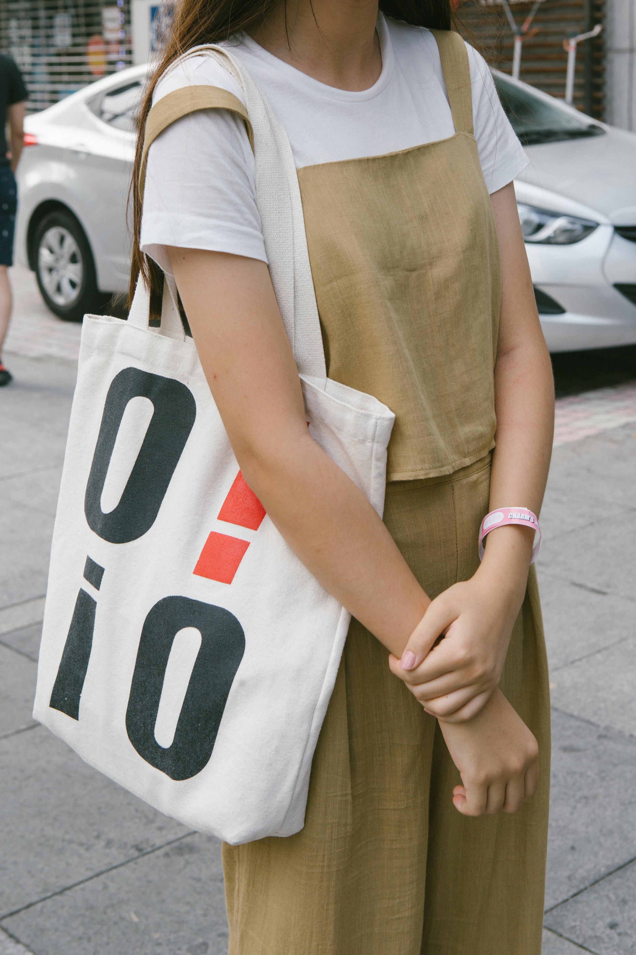 Pengasia Street Style 2017 - Womens 26-02.jpg