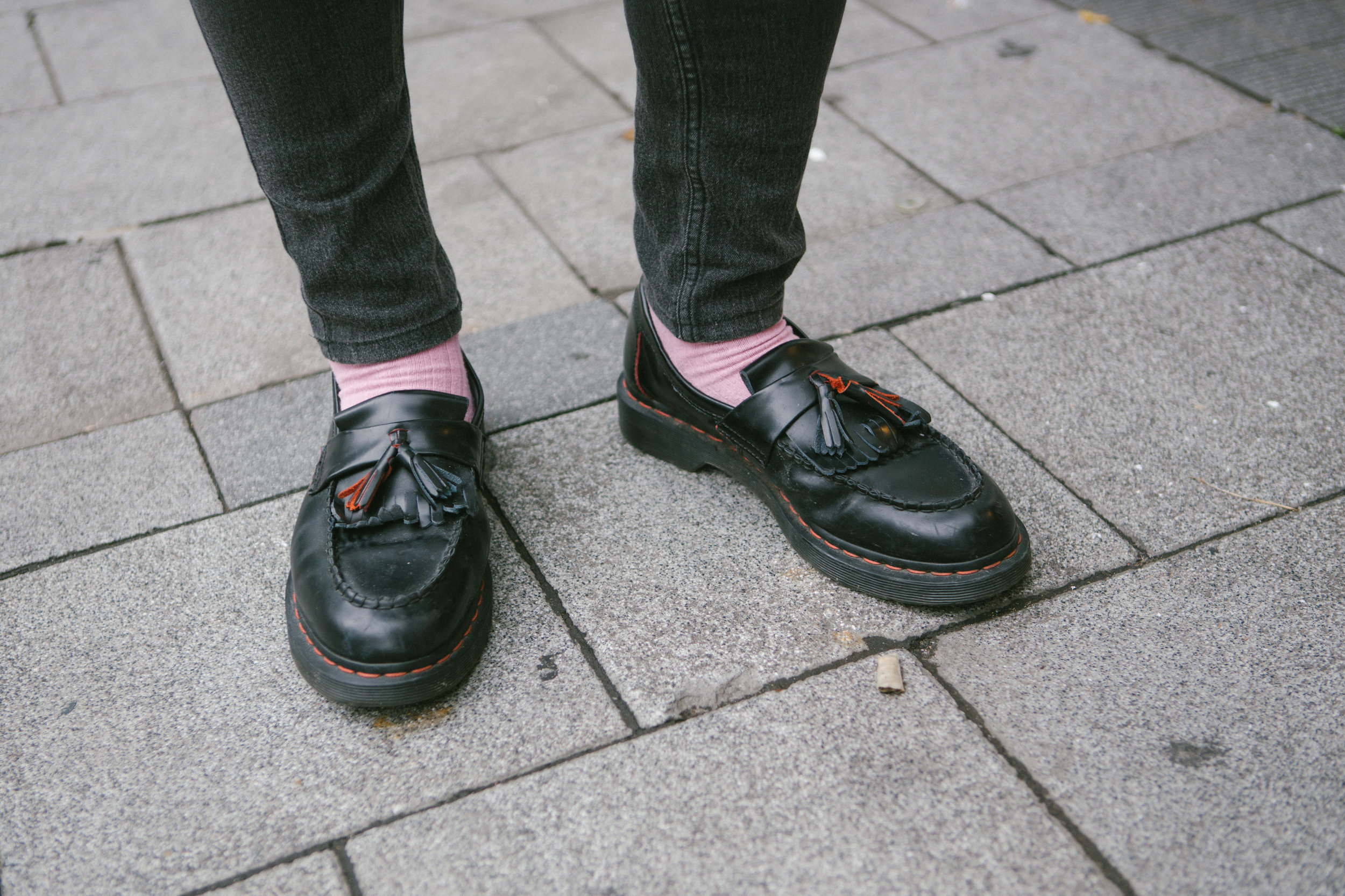 Pengasia Street Style 2017 - Mens 02-02.jpg