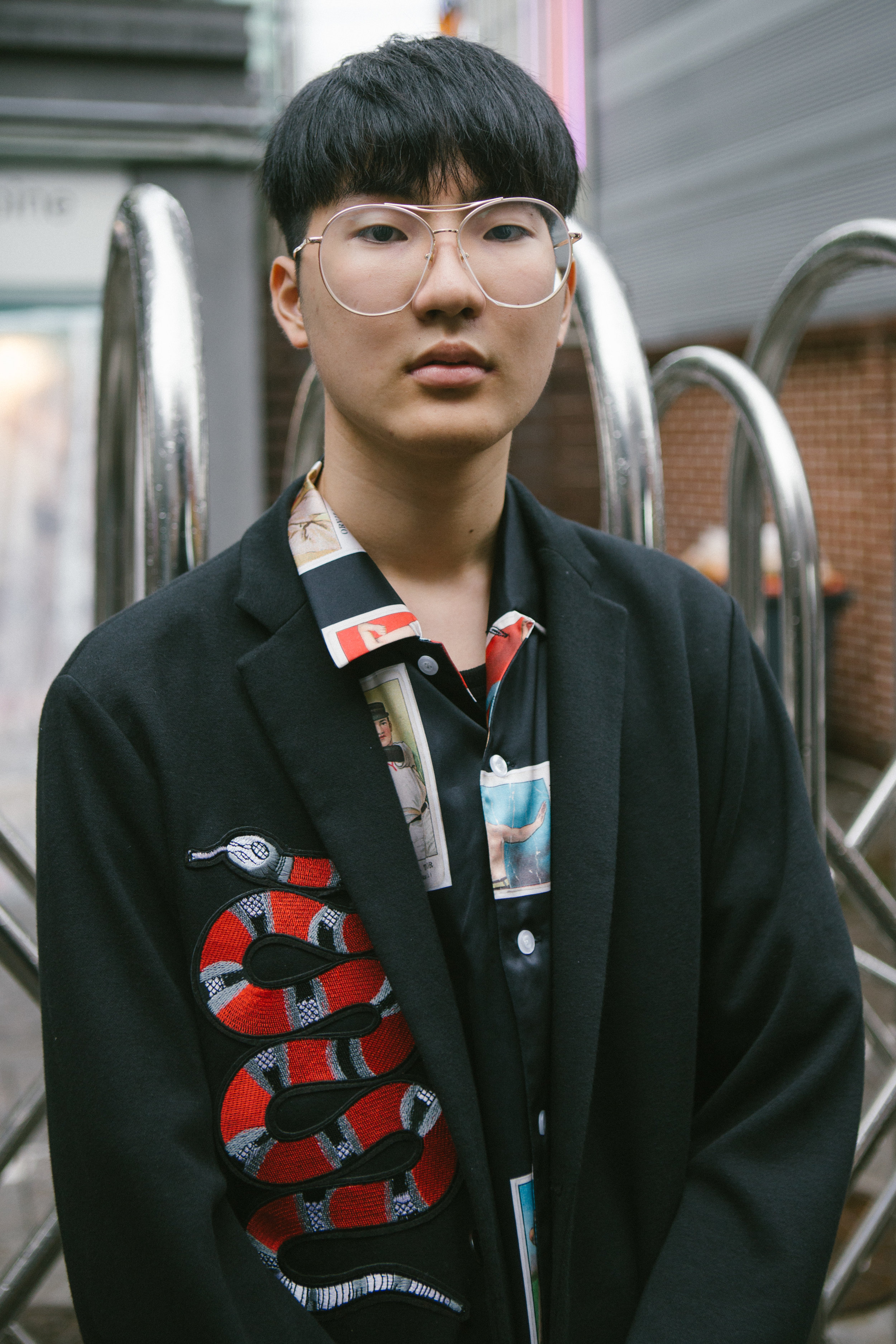 Pengasia Street Style 2017 - Mens 10-03.jpg