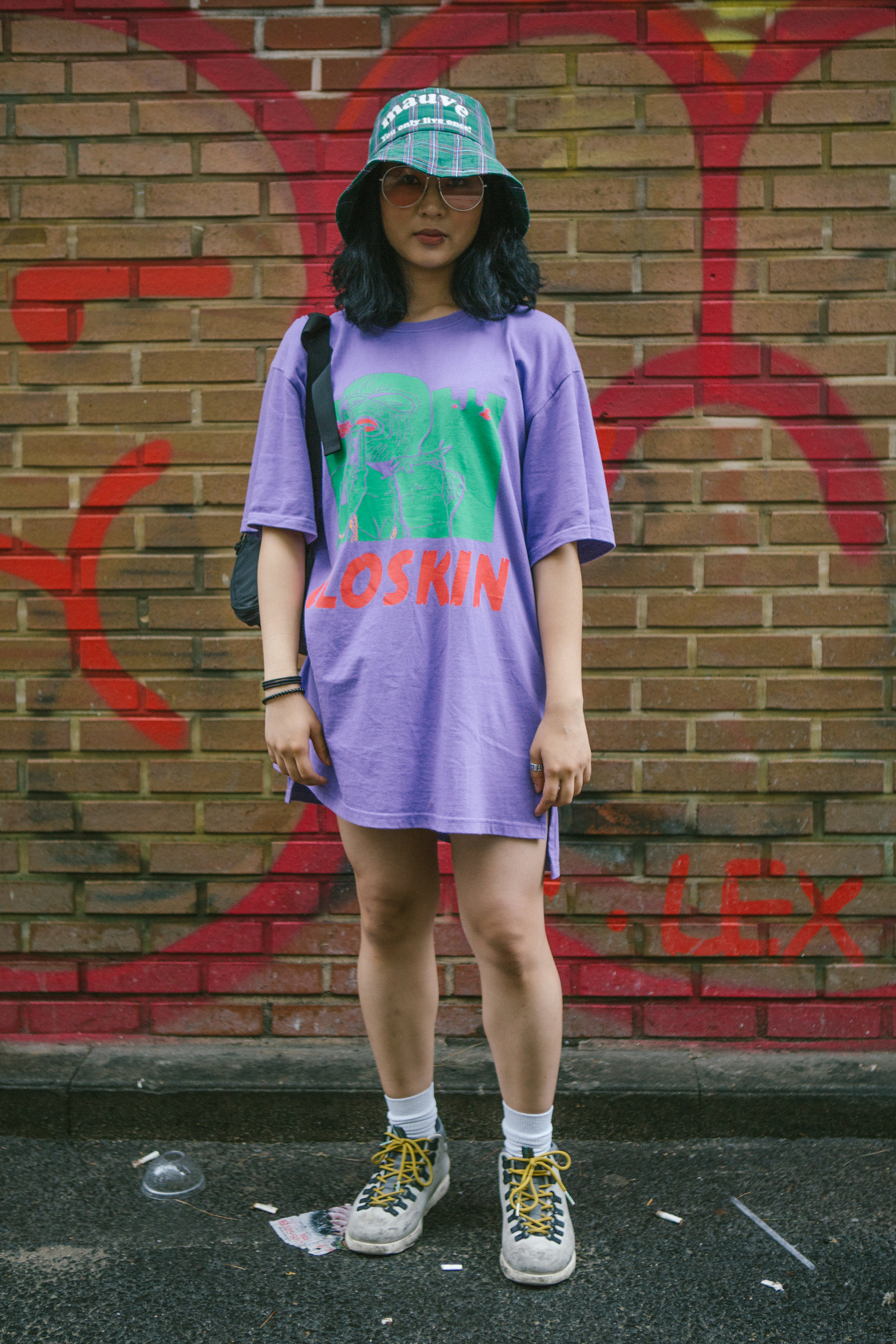 Pengasia Street Style 2017 - Womens 06-01.jpg