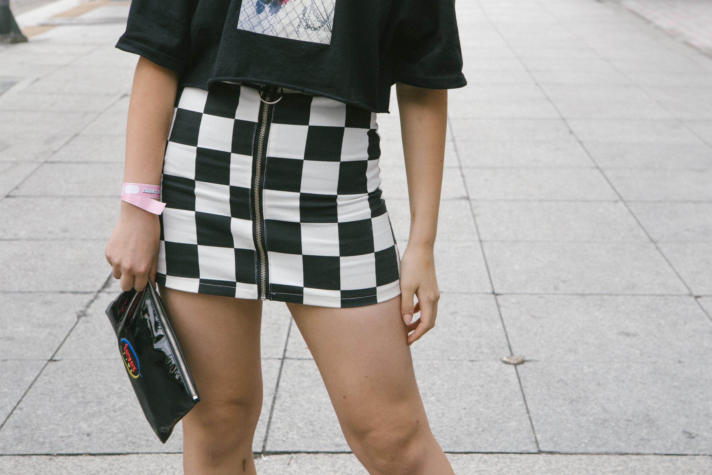 Pengasia Street Style 2017 - Womens 25-02.jpg