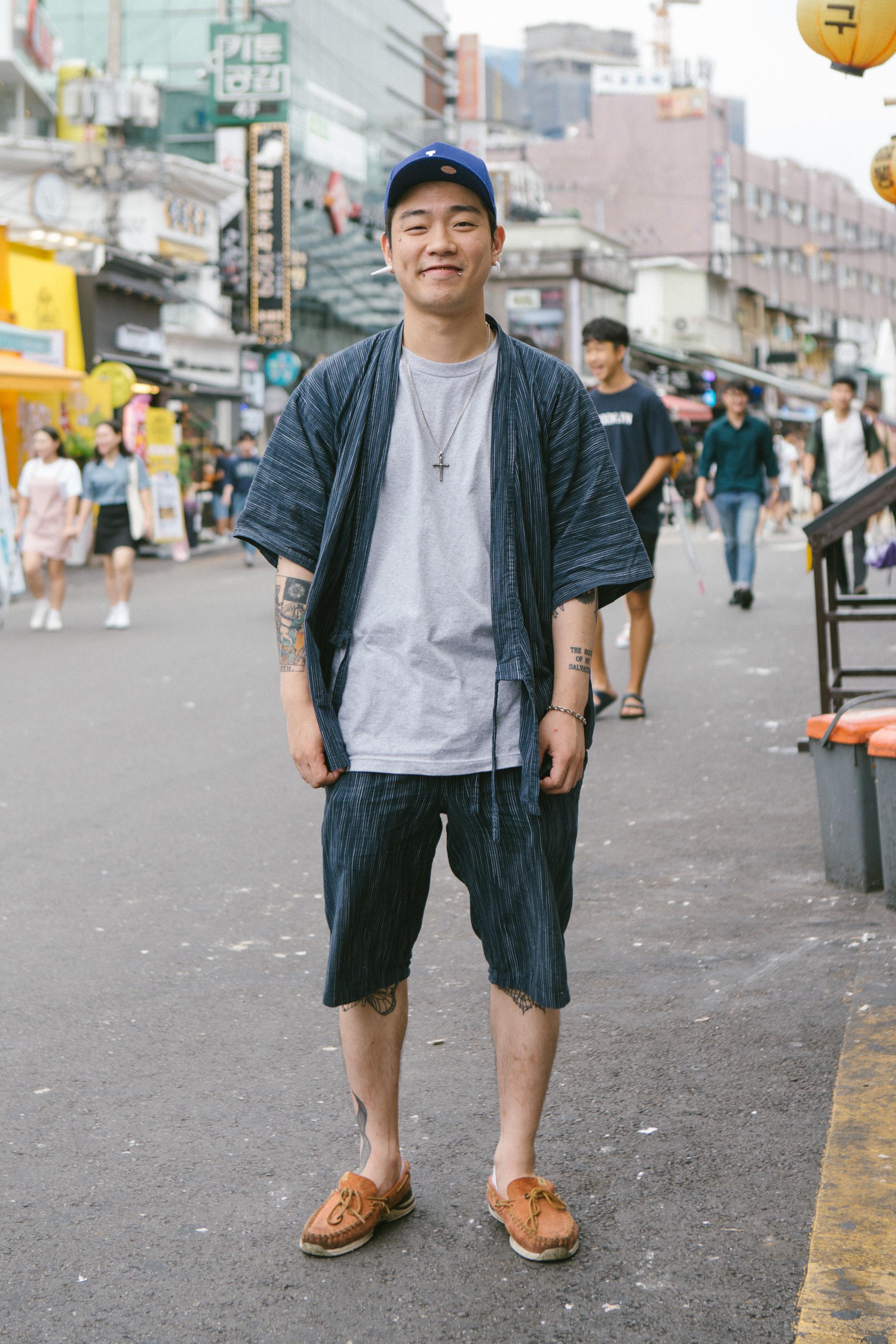 Pengasia Street Style 2017 - Mens 05-01.jpg