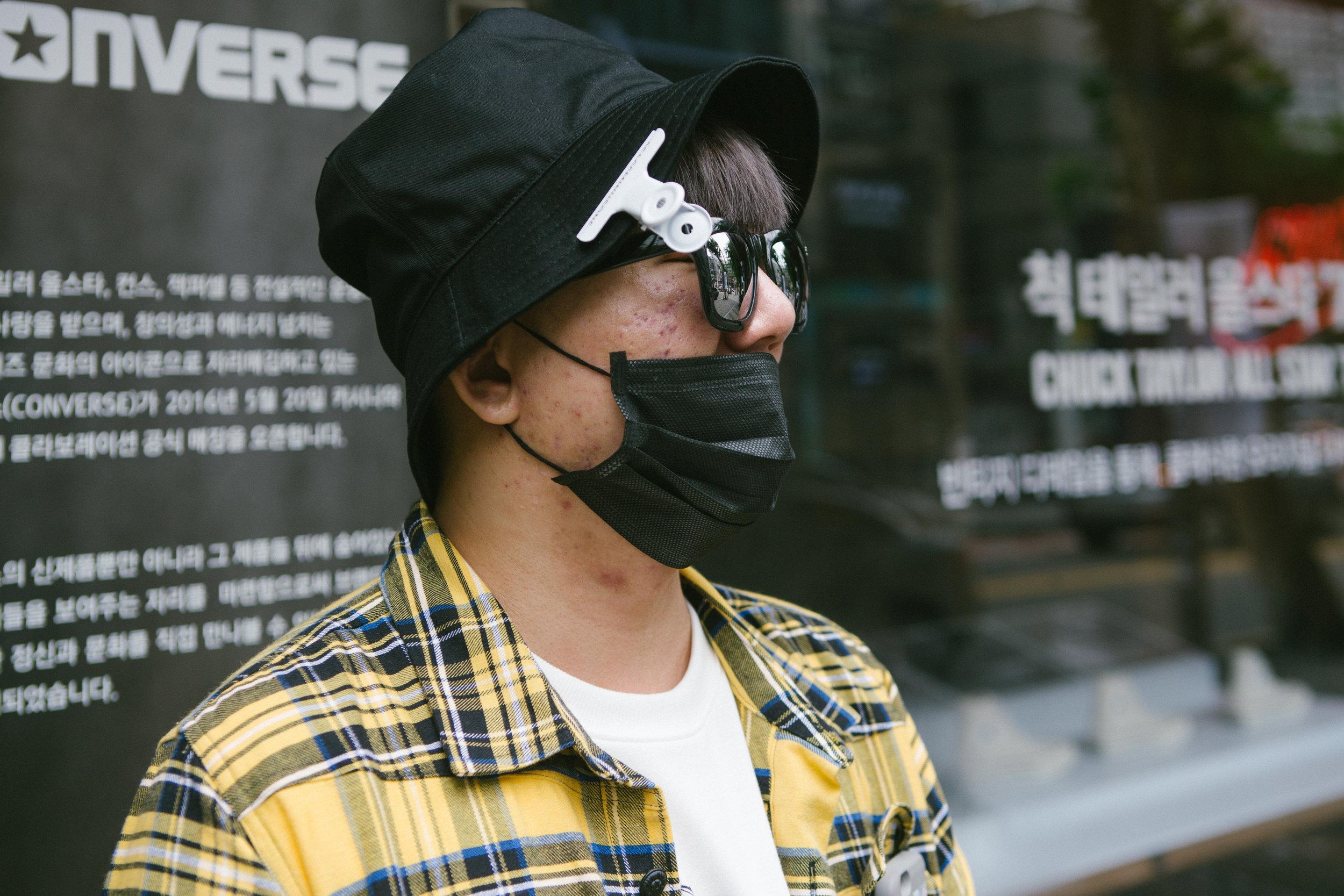 Pengasia Street Style 2017 - Mens 06-04.jpg