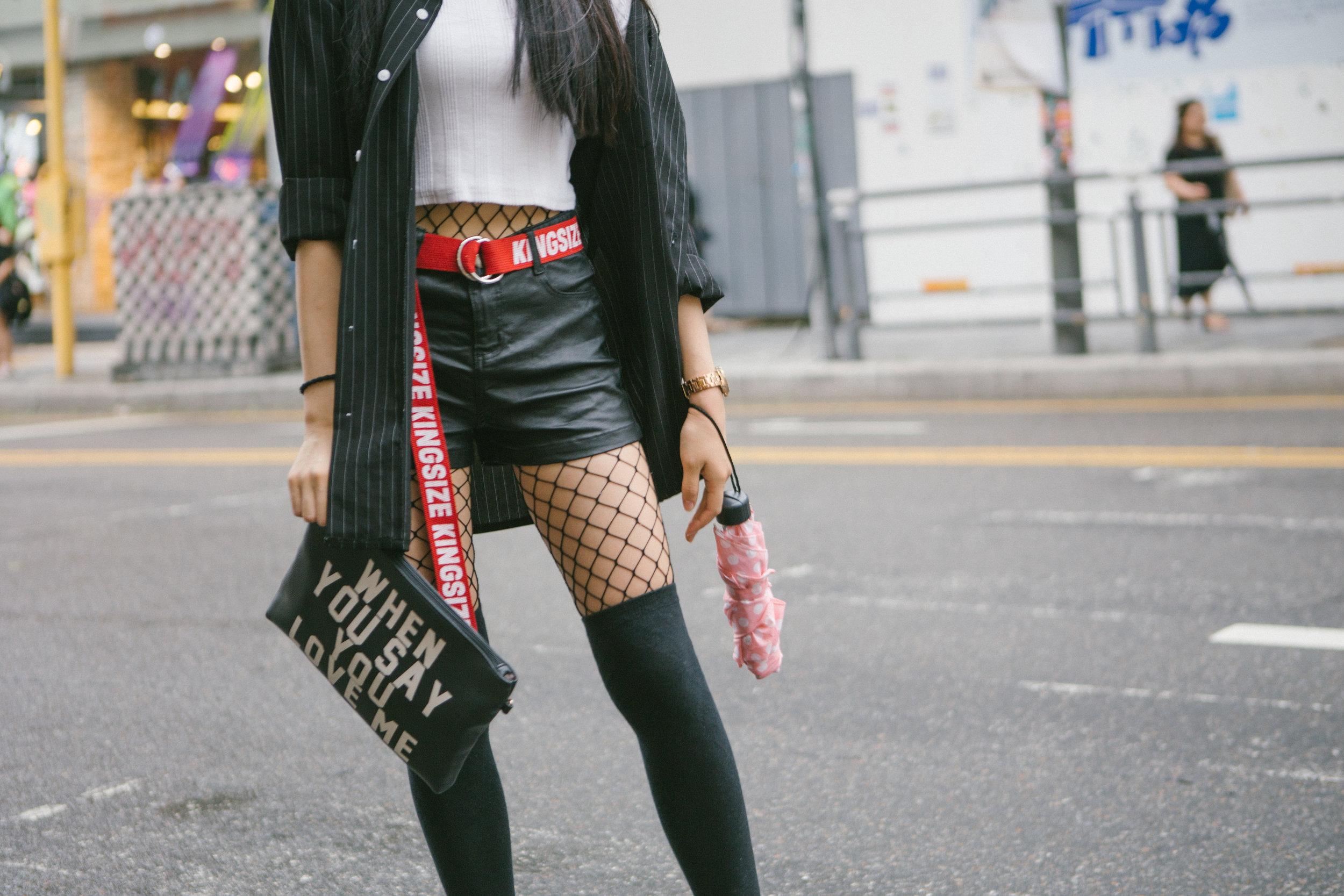 Pengasia Street Style 2017 - Womens 08-05.jpg