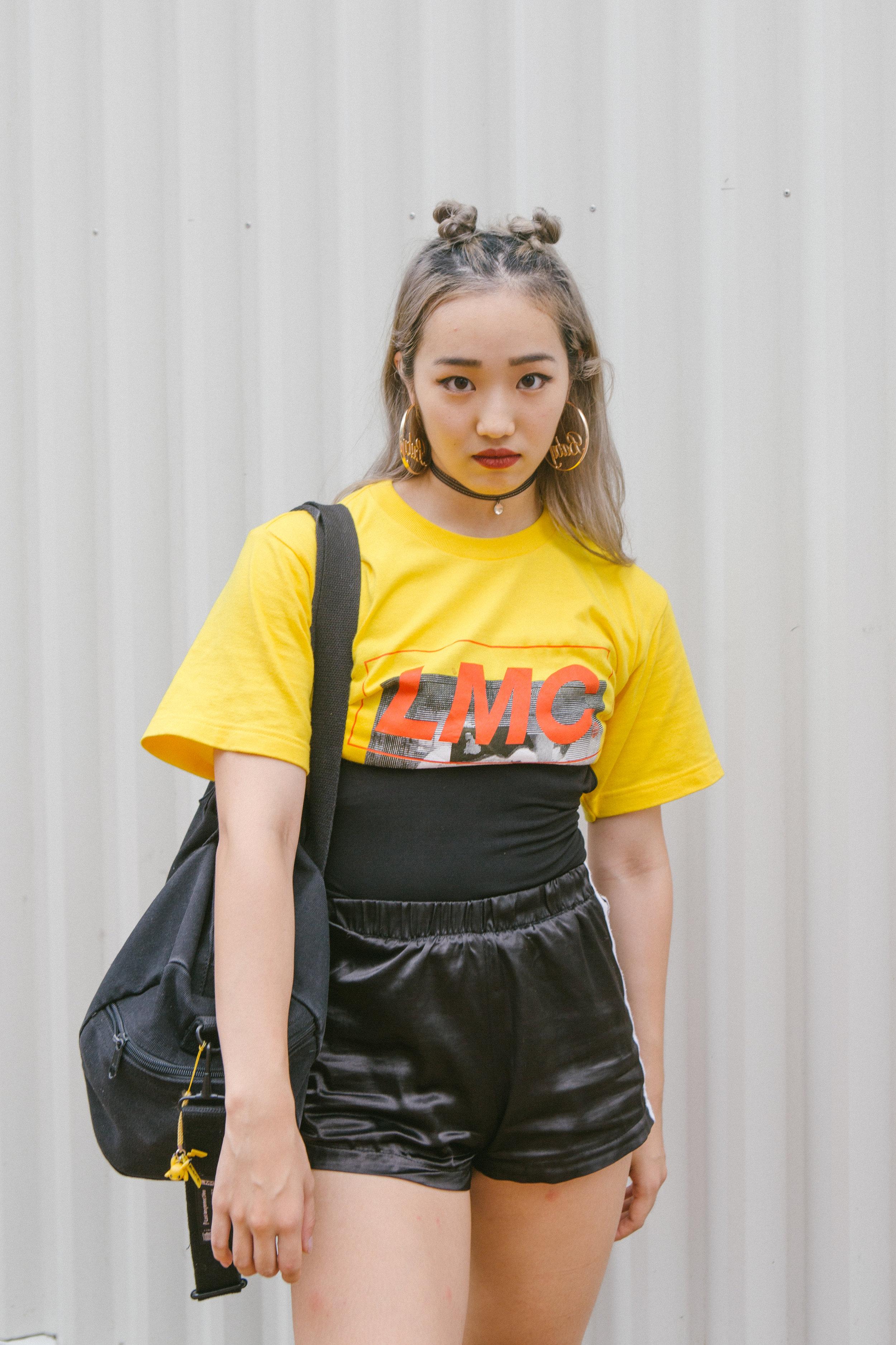 Pengasia Street Style 2017 - Womens 41-04.jpg