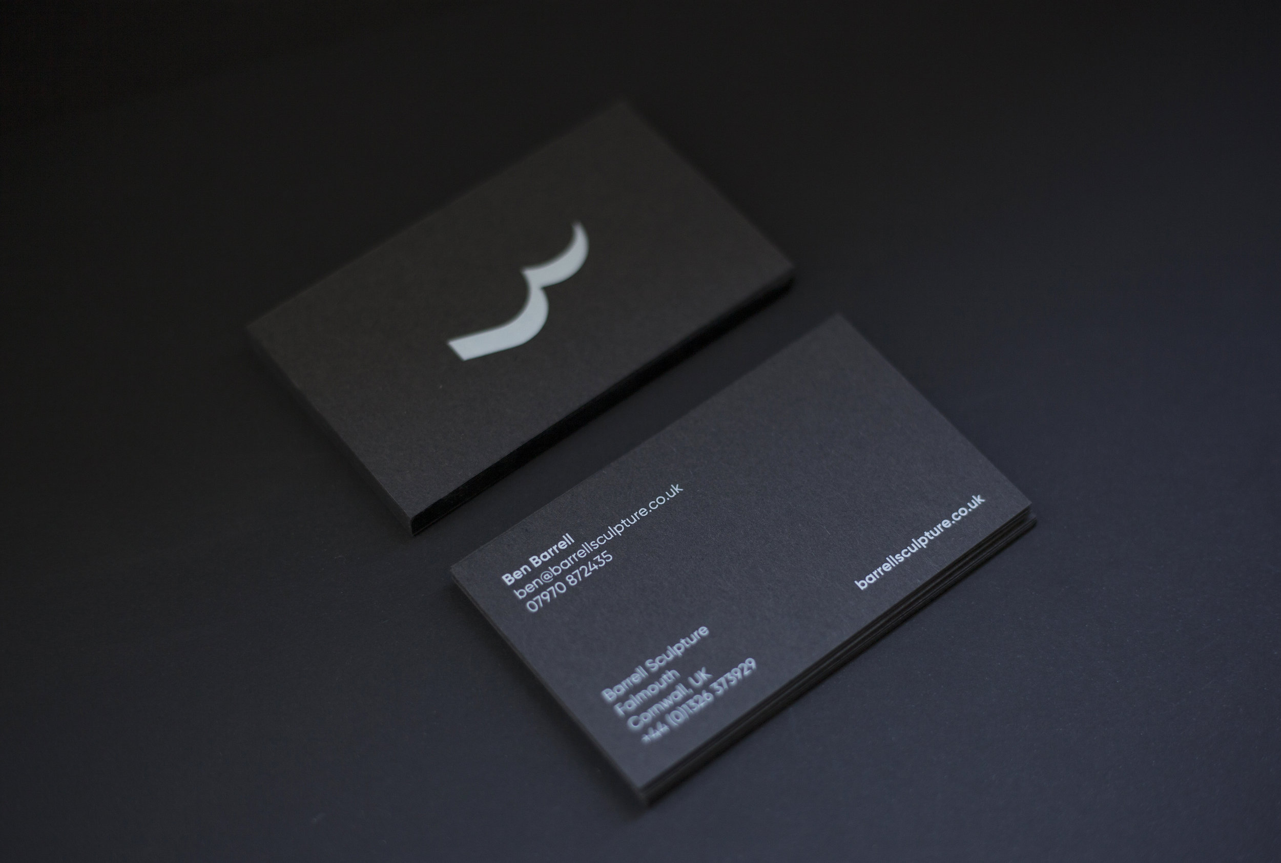 bb_card.jpg