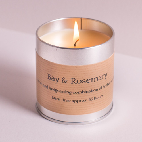 bay_and_rosemary_tin_lit-Quick Preset_500x500.png