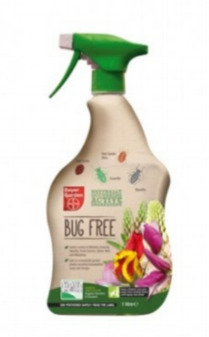 bayer-garden-bug-free-pest-control-spray-1l-with-naturally-active-ingredients.jpg