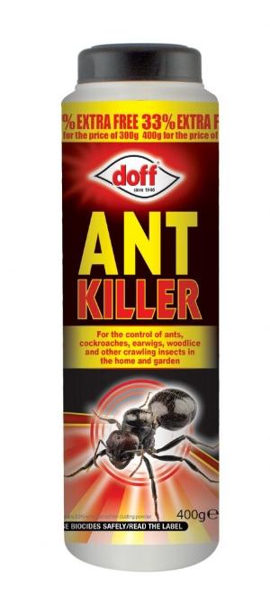 doff-ant-killer-300g-plus-33-extra-53035-p.jpg