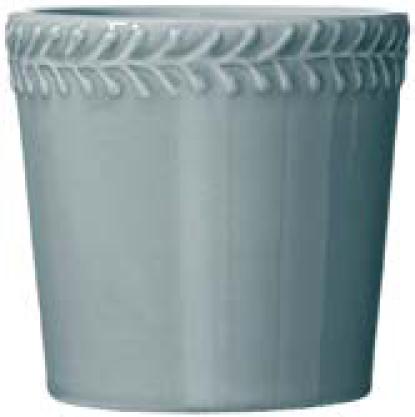 Indoor Plant Pot5.png