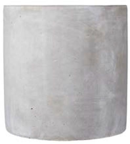 Indoor Plant Pot21.png
