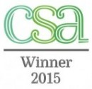 cornwall-sustainability-awards-e1452170202126.jpg