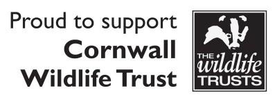 Cornwall-Wildlife-trusts-log-e1467034455131.jpg