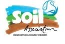 Soil-Assoication-awards-logo-e1452170186492.jpg