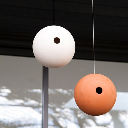 suspended-birdballs-by-green-and-blue-450x450.jpg
