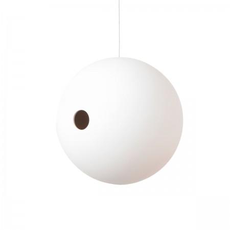 white-birdball-birdhouse-by-green-and-blue-450x450.jpg