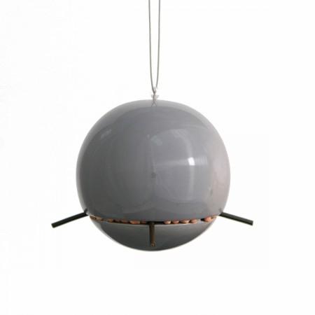 grey-peanut-feeder-450x450.jpg