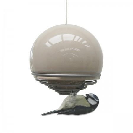 mushroom-belle-with-bird-feeding-450x450.jpg