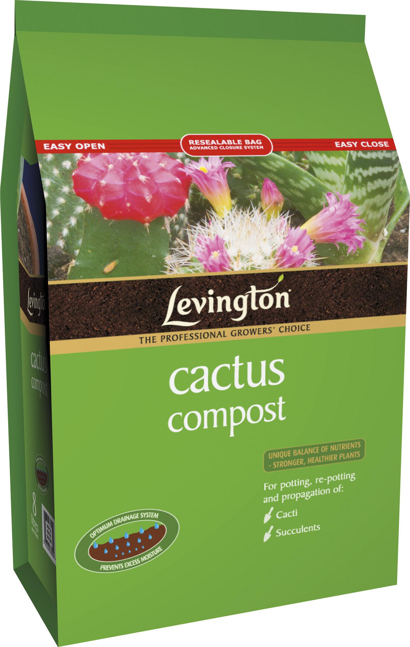 cactus compost.jpg