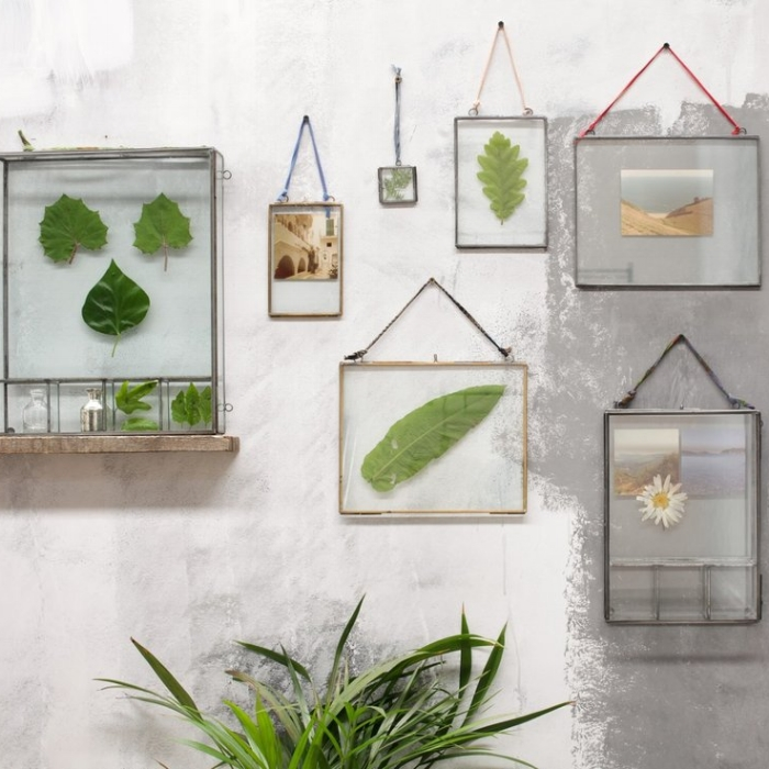 """Home Accessories - """"Taking an image, freezing a moment, reveals how rich reality truly is.""""—Anonymous"""