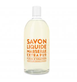 liquid-marseille-soap-1l-refill-orange-blossom.jpg