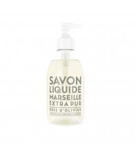 liquid-marseille-soap-300ml-olive-wood.jpg