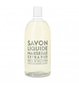 liquid-marseille-soap-1l-refill-olive-wood.jpg