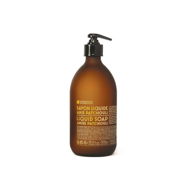 liquid-soap-incense-lavender-500ml-5.jpg