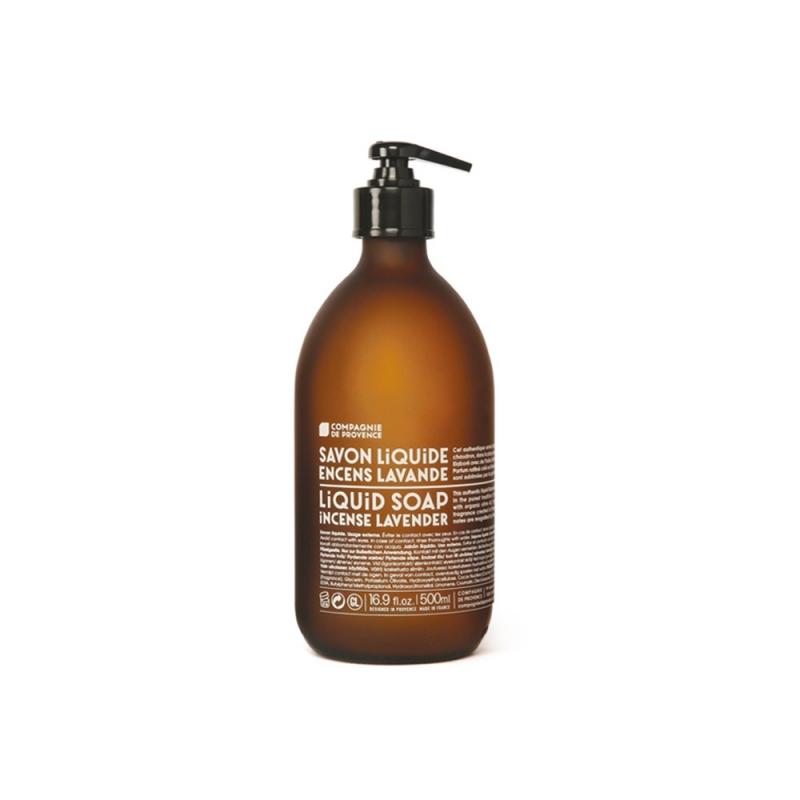 liquid-soap-incense-lavender-500ml.jpg