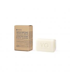 scented-soap-150g-black-jasmine.jpg