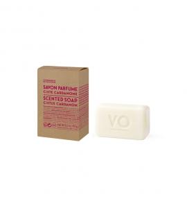 scented-soap-150g-cistus-cardamom-2.jpg