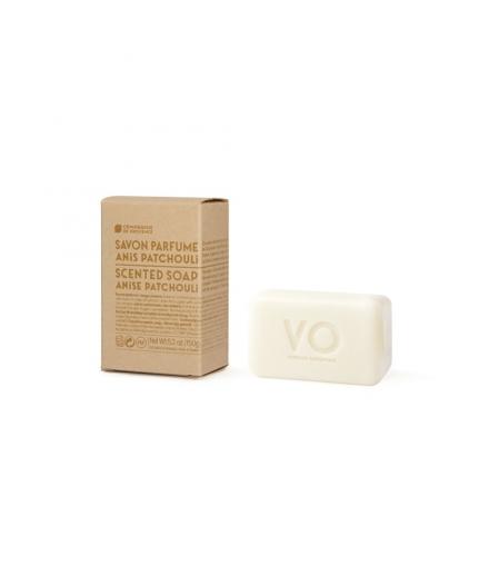 scented-soap-incense-lavender-150g-2.jpg