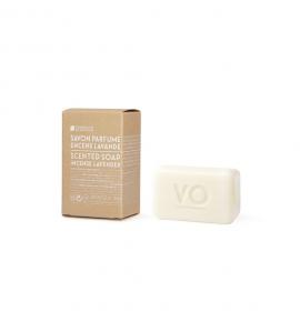 scented-soap-incense-lavender-150g-3.jpg