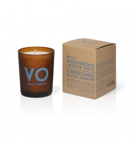 scented-candle-190g-black-jasmine.jpg